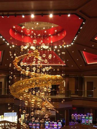 Casino Las Vegas -408946