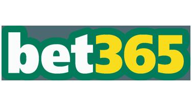 Bet365 Auszahlung