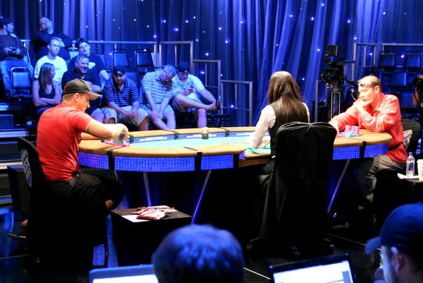 Pokerstars Casino Aktionen online -542038