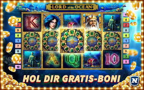 Spielautomaten Systemfehler Slotpark -698749