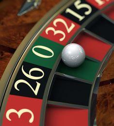 Spielautomat Münzen Fallen Schlüssel zum -330609