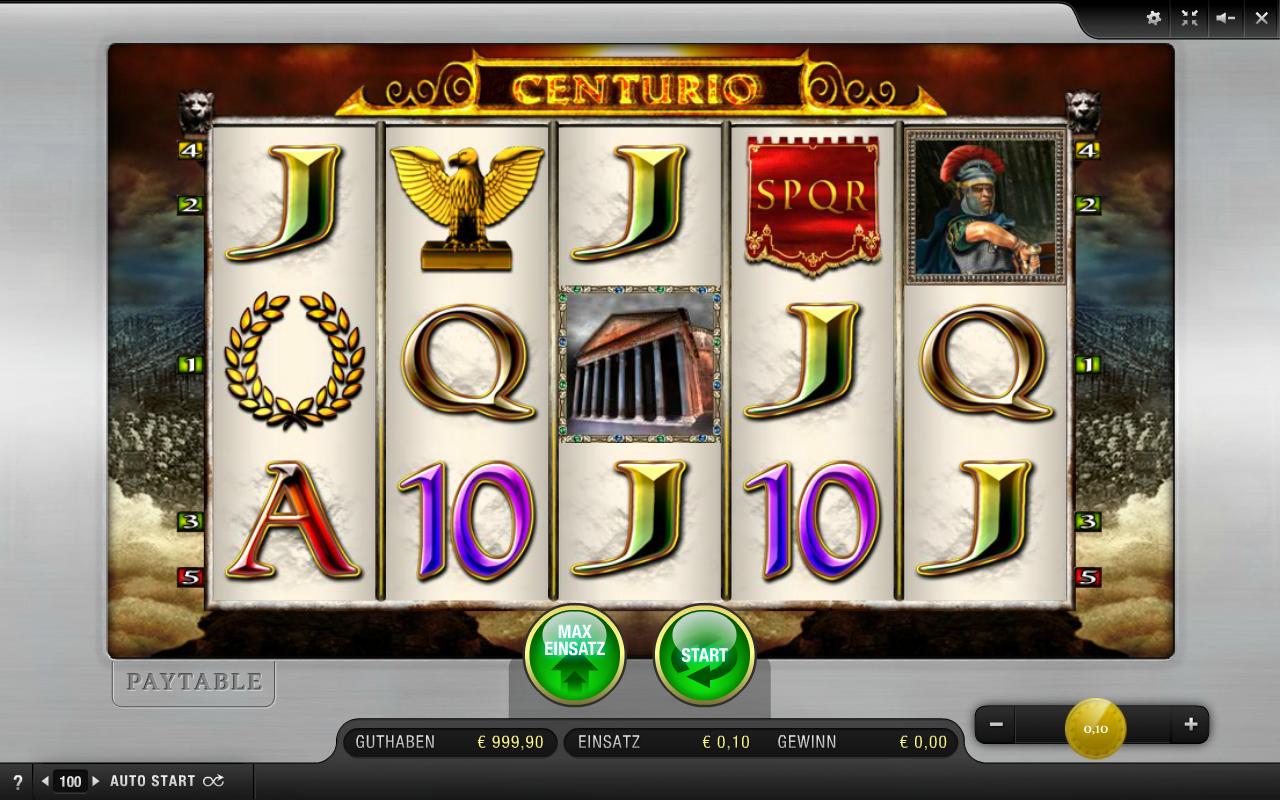 Online Casino -669322
