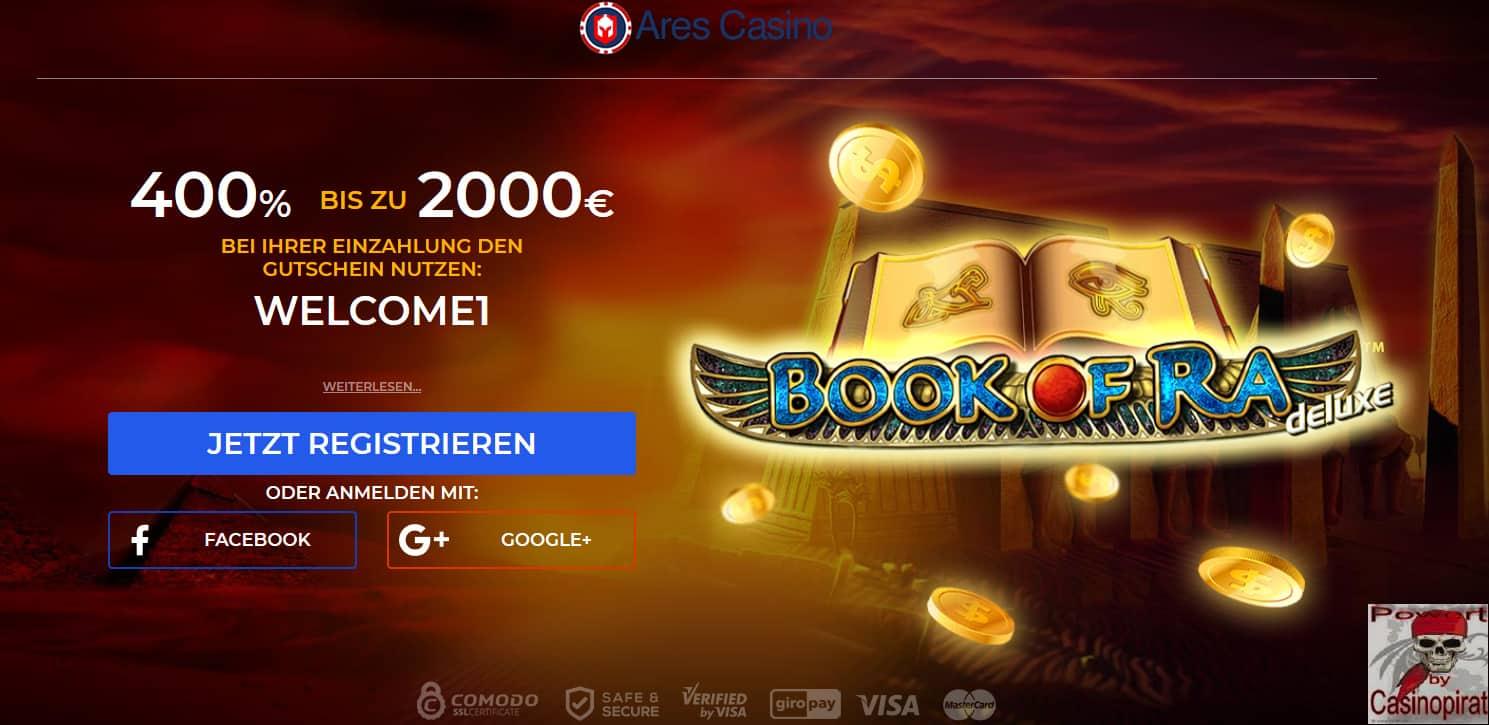 Mio Euro Preispool -991261