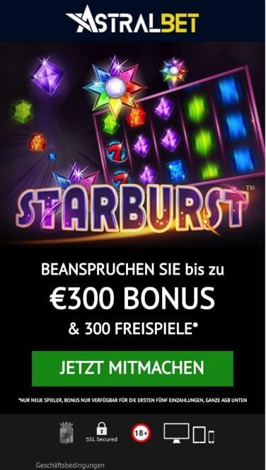 Glücksspiel app mit Startguthaben -844713