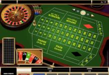 Pokerstars Casino Auszahlungsquote -632865