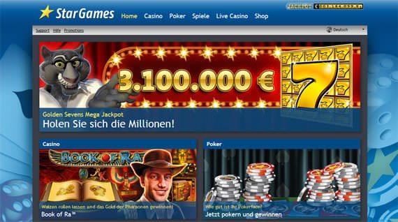Gamblejoe Forum Wetten -503661