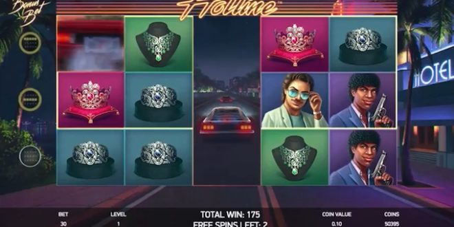 Online Slot De -287853