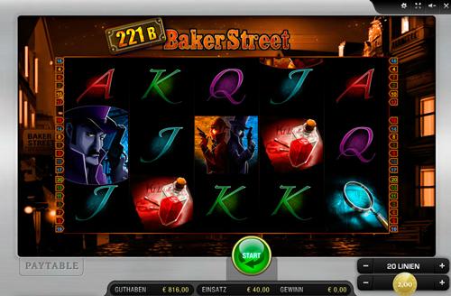 Lotto online Gewinn auszahlen Zufallszahlengenerator -779148