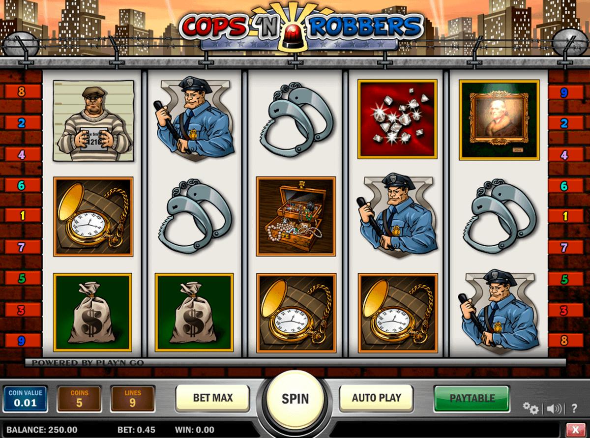 Casino Bonus Red -655825