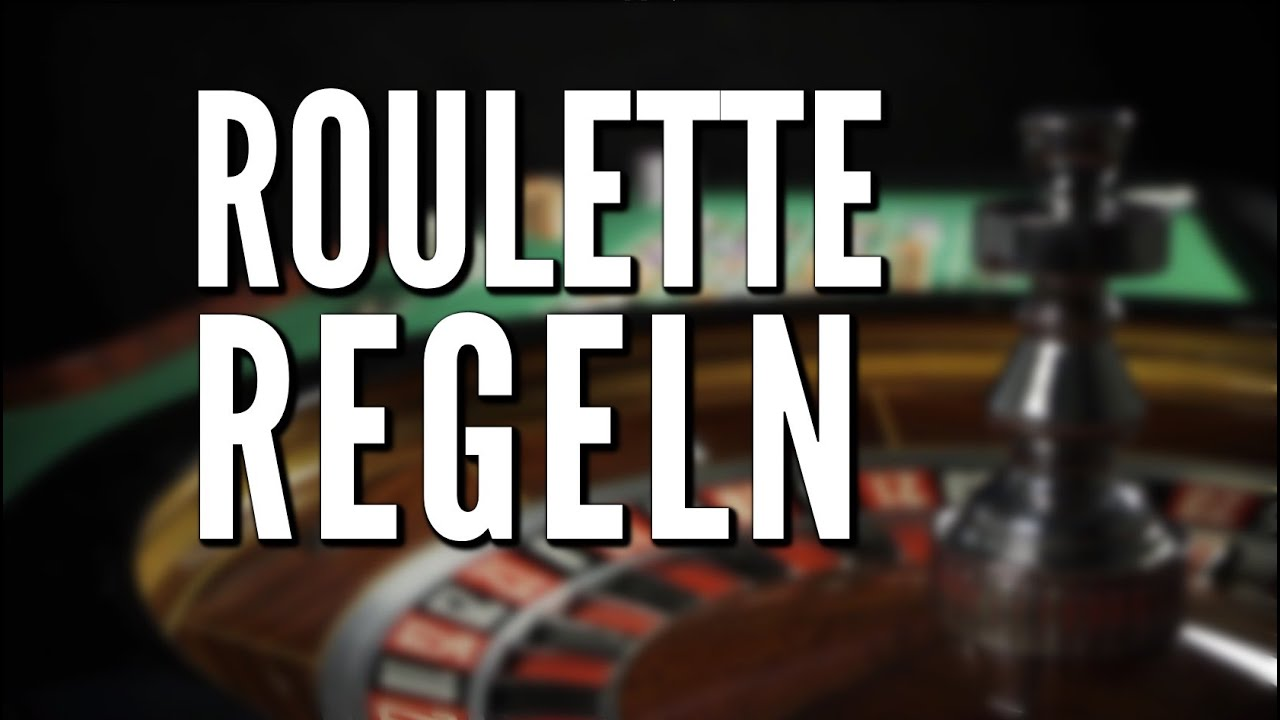 System Roulette -695360