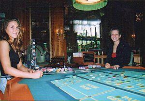 Glücksspiel app mit Startguthaben Swiss -628152