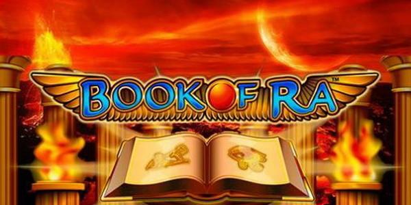 Book of Ra kostenlos -104321