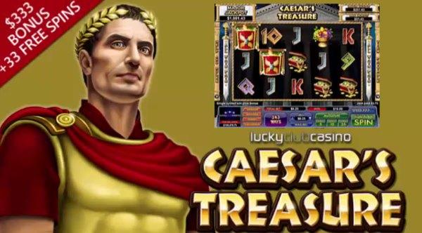Spielautomat Bonus Codes SkyKings -238464