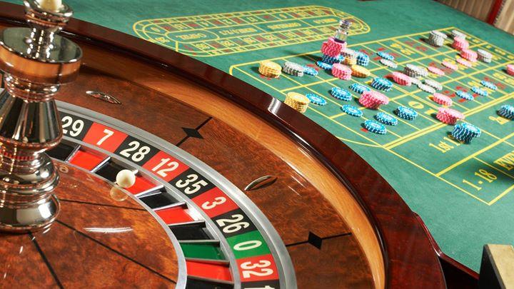 Martingale System Casimba Casino -549825