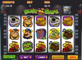 Monopoly Echtgeld Gewinner -344294