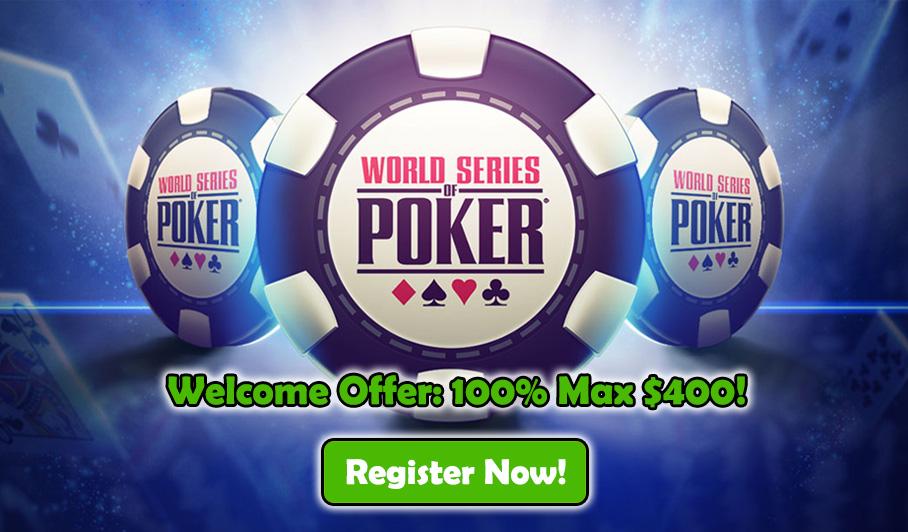 Casino Paypal WSOP -754389