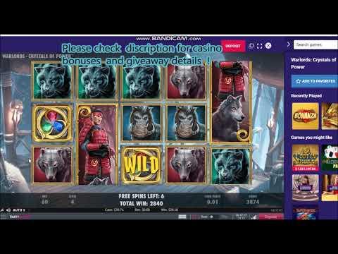 Casino Auszahlung Guthabens -418165