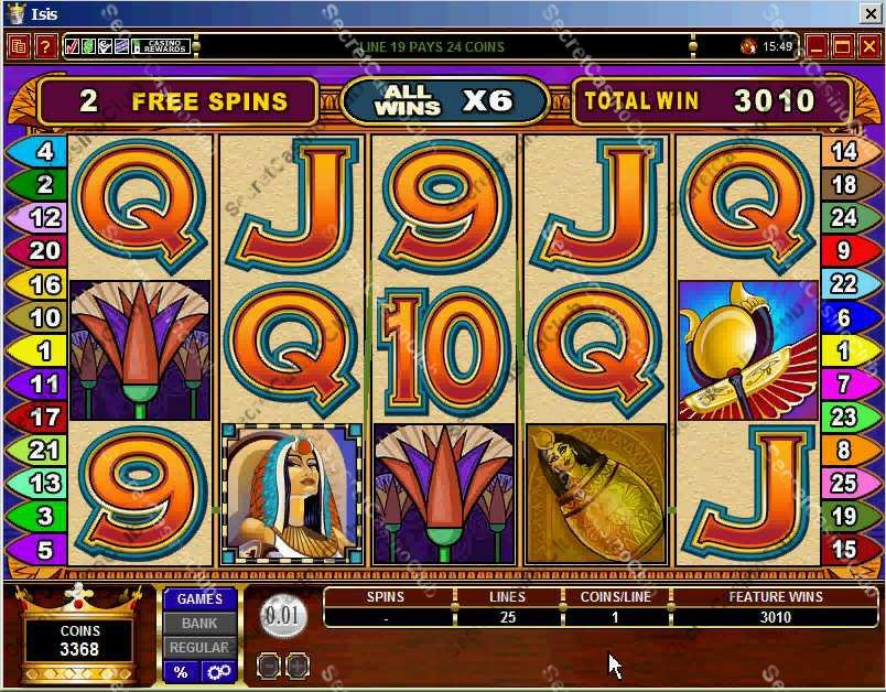 Spielbank Gewinne Bally Wulff Casino -411118