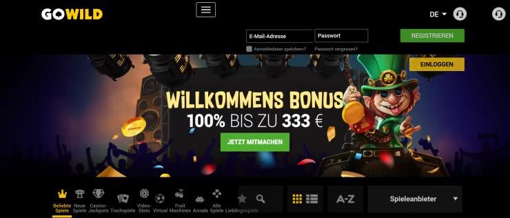 Online Casino Echtgeld -333281