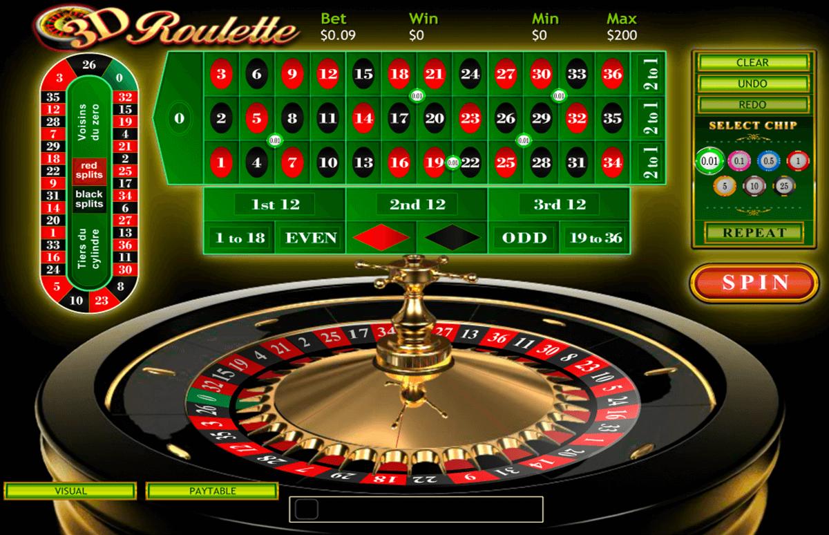 Online Poker Echtgeld -690732