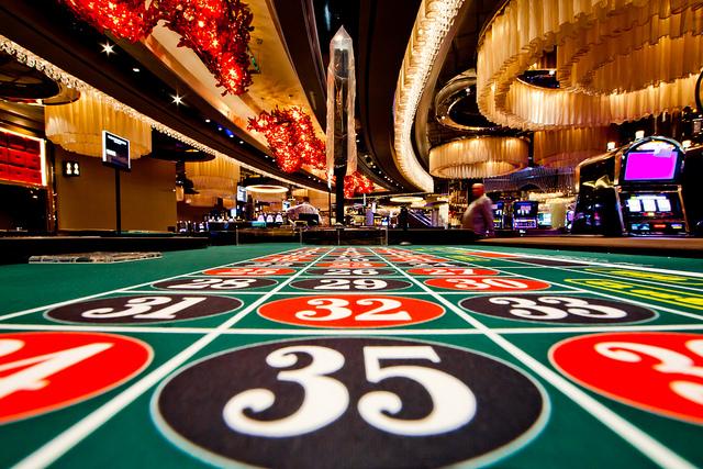 Swiss Casino -441545