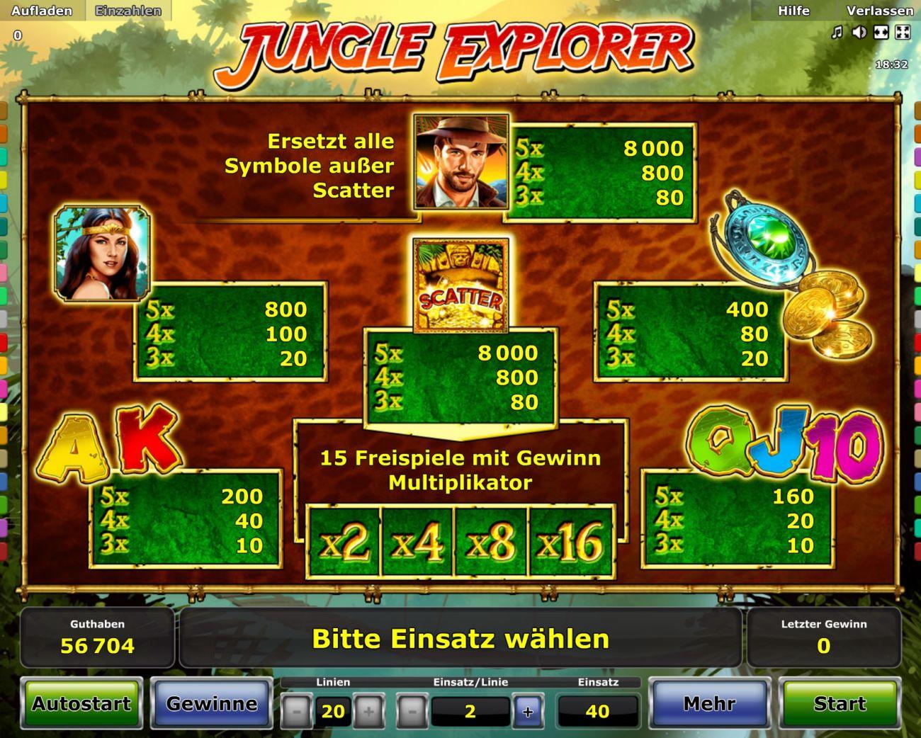 Casino Auszahlung Prognosen Buchmacher -539615
