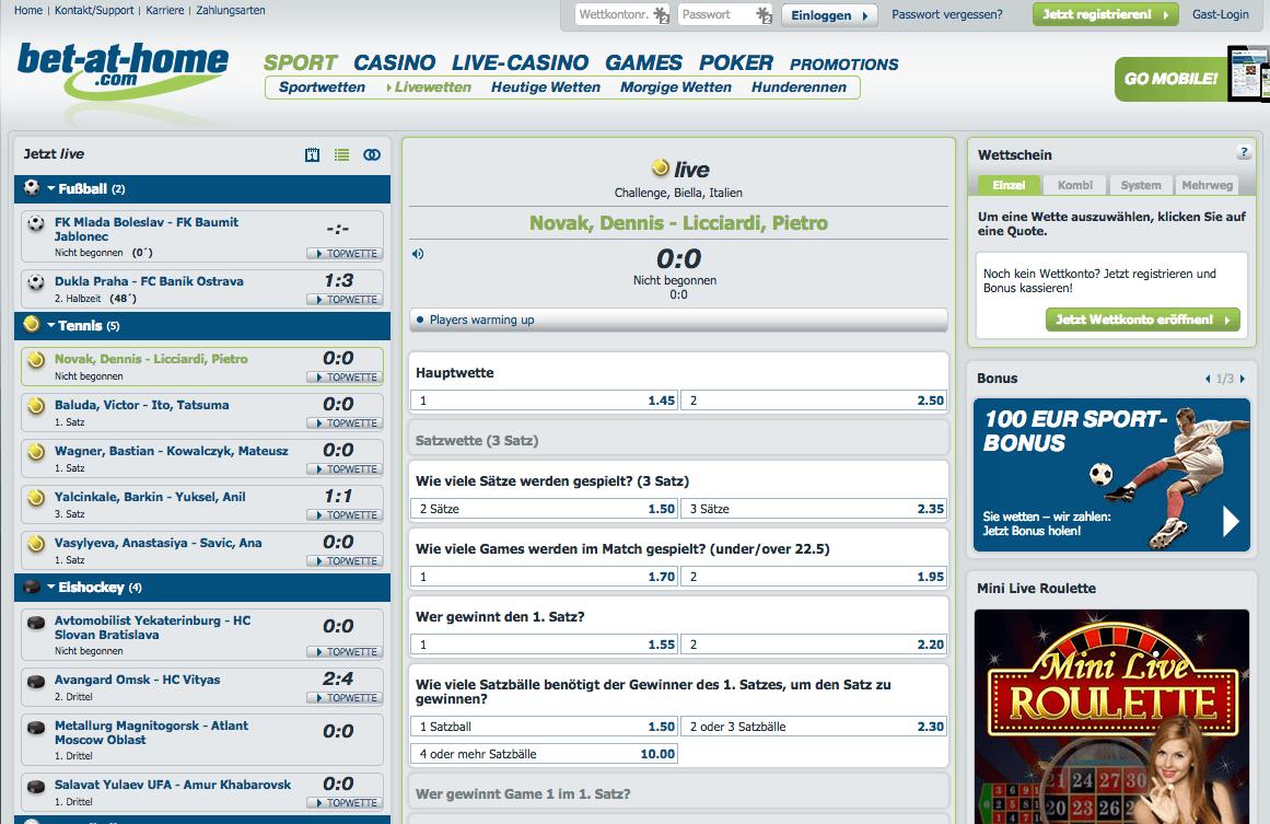 Seriöse online Casinos Schweiz SpinUp -174685