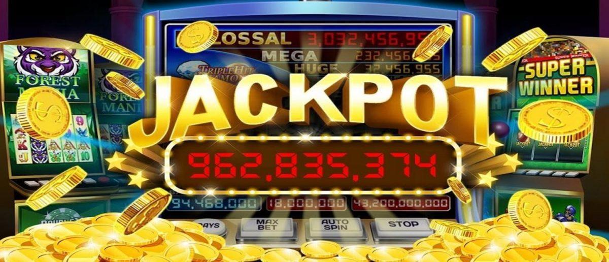 Bitcoin Casino Bonus -853281