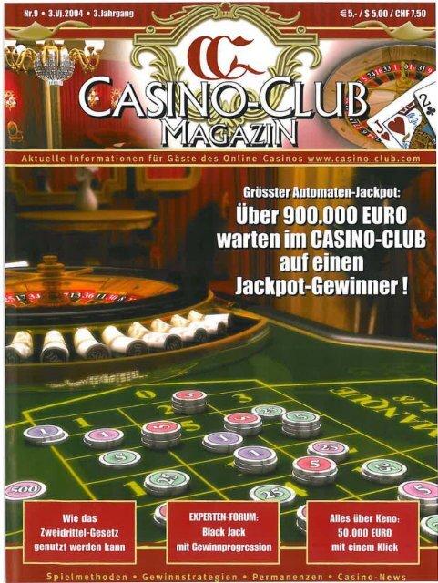 Baccarat Regeln pdf Einsatzerhöhung Casino -406955