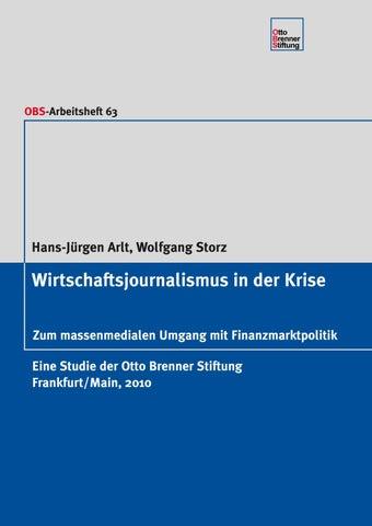 Sportwetten Strategie Mathematik Bern -690029
