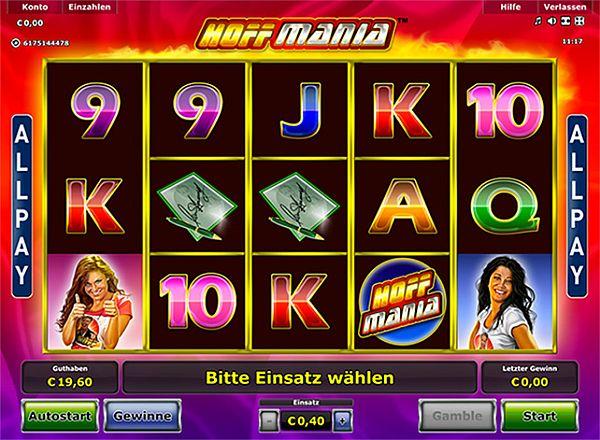 Online Casino -876048