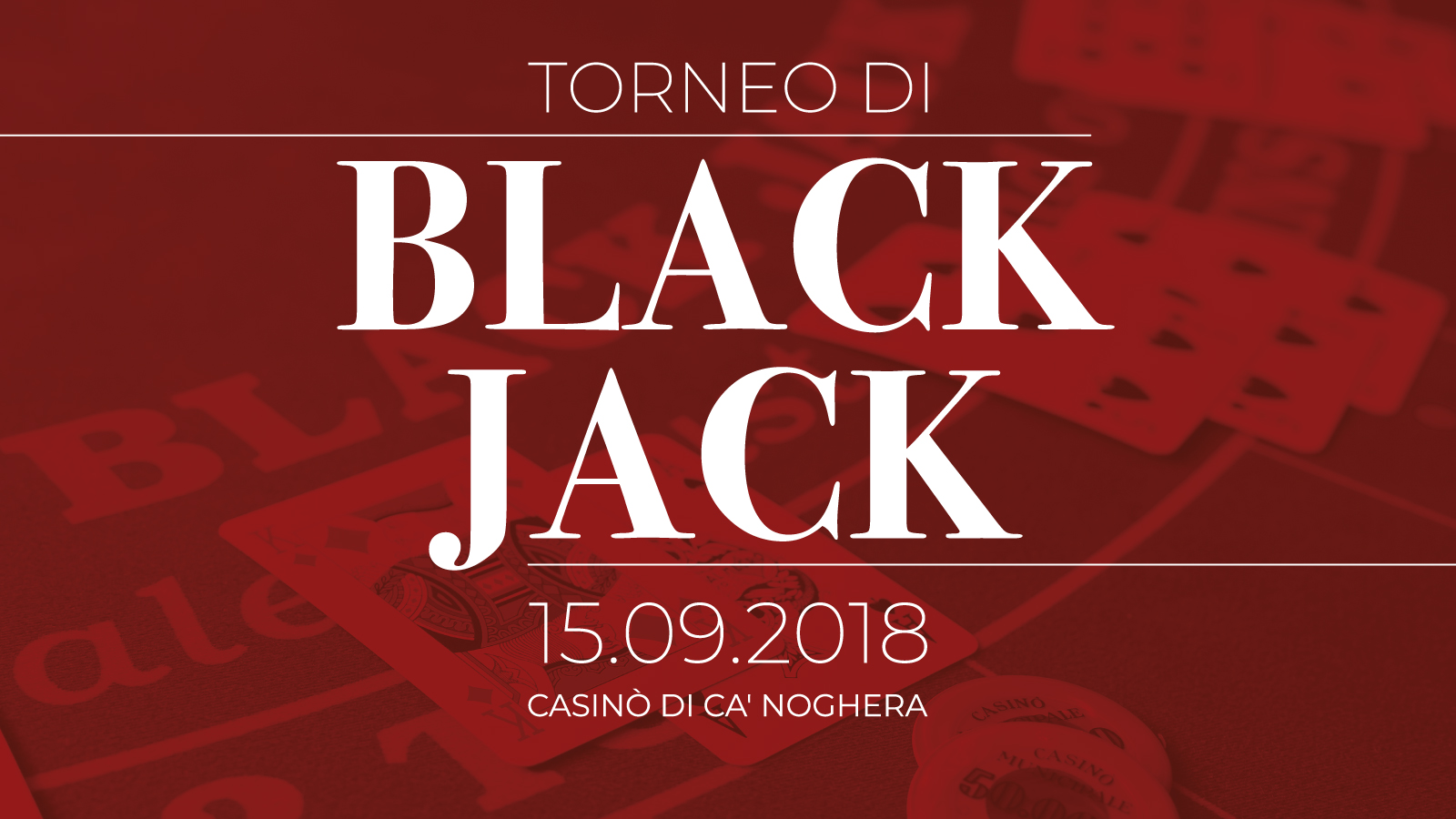 Black Jack Casino -564490