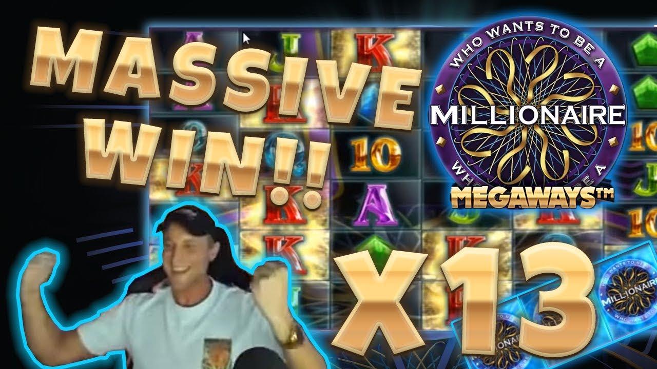 Bonusarten Online Casino