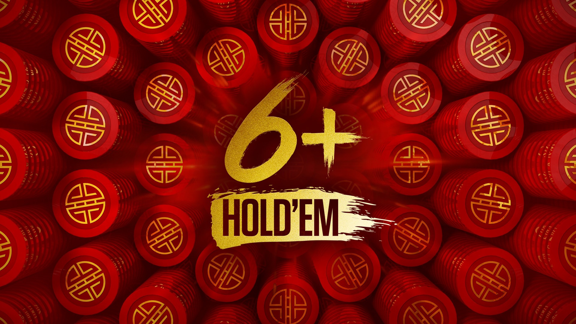Poker Turniere -495246