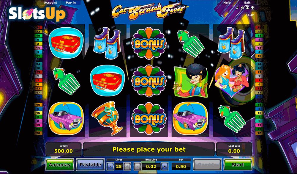 Microgaming Casino -12948