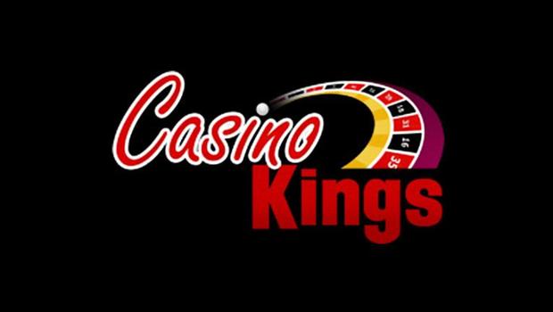 Swiss Casino -691268