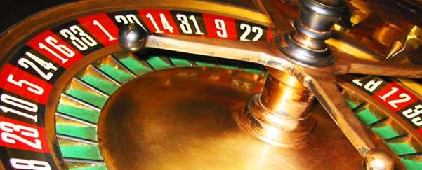 Amerikanisches Roulette -823533