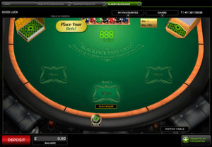 Black Jack Rechner Royrichie Casino -985485