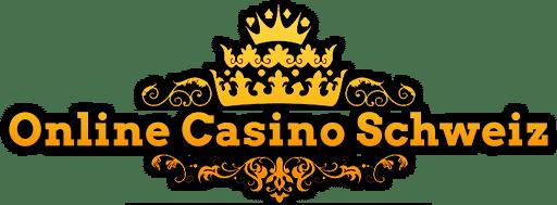 Live Casino Schweiz für -145298