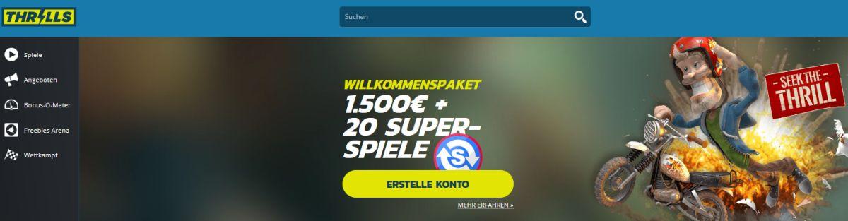 7 euro Gratis Casino Freispiele -890071