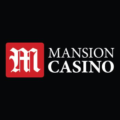 Gewinnoptimierung Spielautomaten Mansion Casino -564900