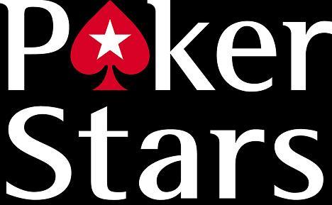 Pokerstars Casino download Poker -929828