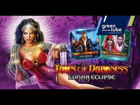New online Casino -267876