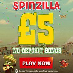 Casino Spiel -175773