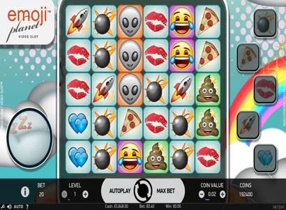 Online Casino mit -332474