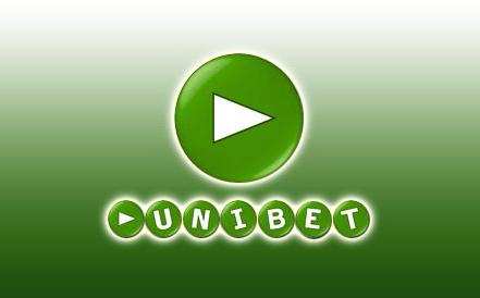 1 euro Casino -987710