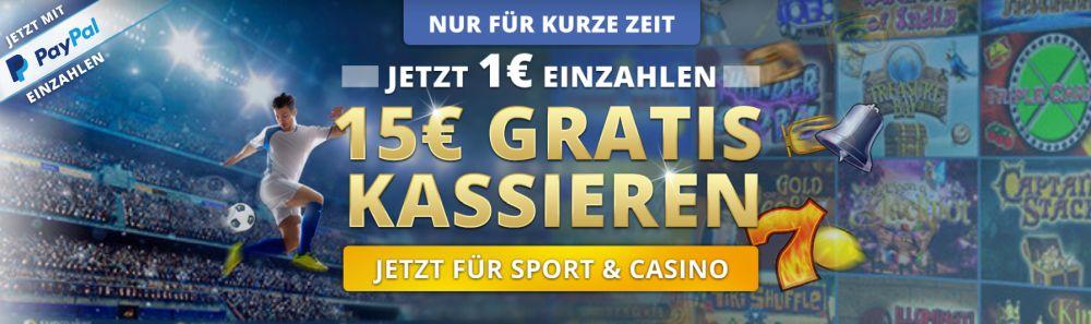 100 Freispiele Slot Mr -568864
