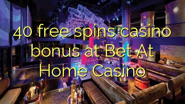 Online Casino Wie -706809