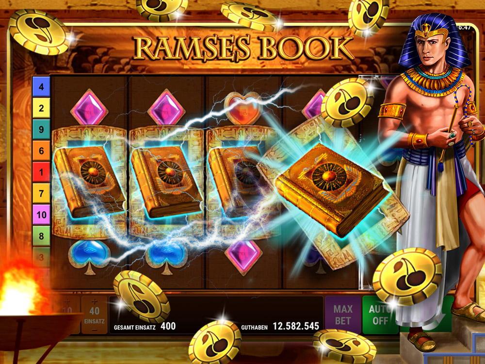Jackpot Casino online spielen Speedy -862106