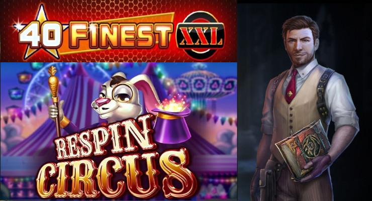 Beste online Casino -442484